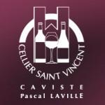 logo_cellier