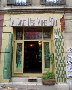 Plus-Belle-La-Vigne-818x1024