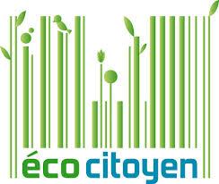 ecocitoyen