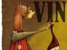 vinic3