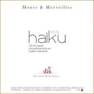 haiku-2015