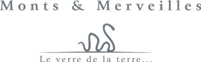 Domaine Monts et Merveilles