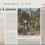 Domaines Monts et Merveilles, haut droit de l'article
