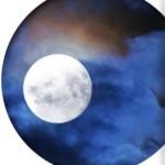 Les-nuits-de-pleins-lune_En-savoir-plus-Événements_amiels