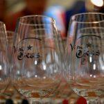 Vinicircus, muisque, vins vivants